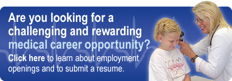 employmentbutton