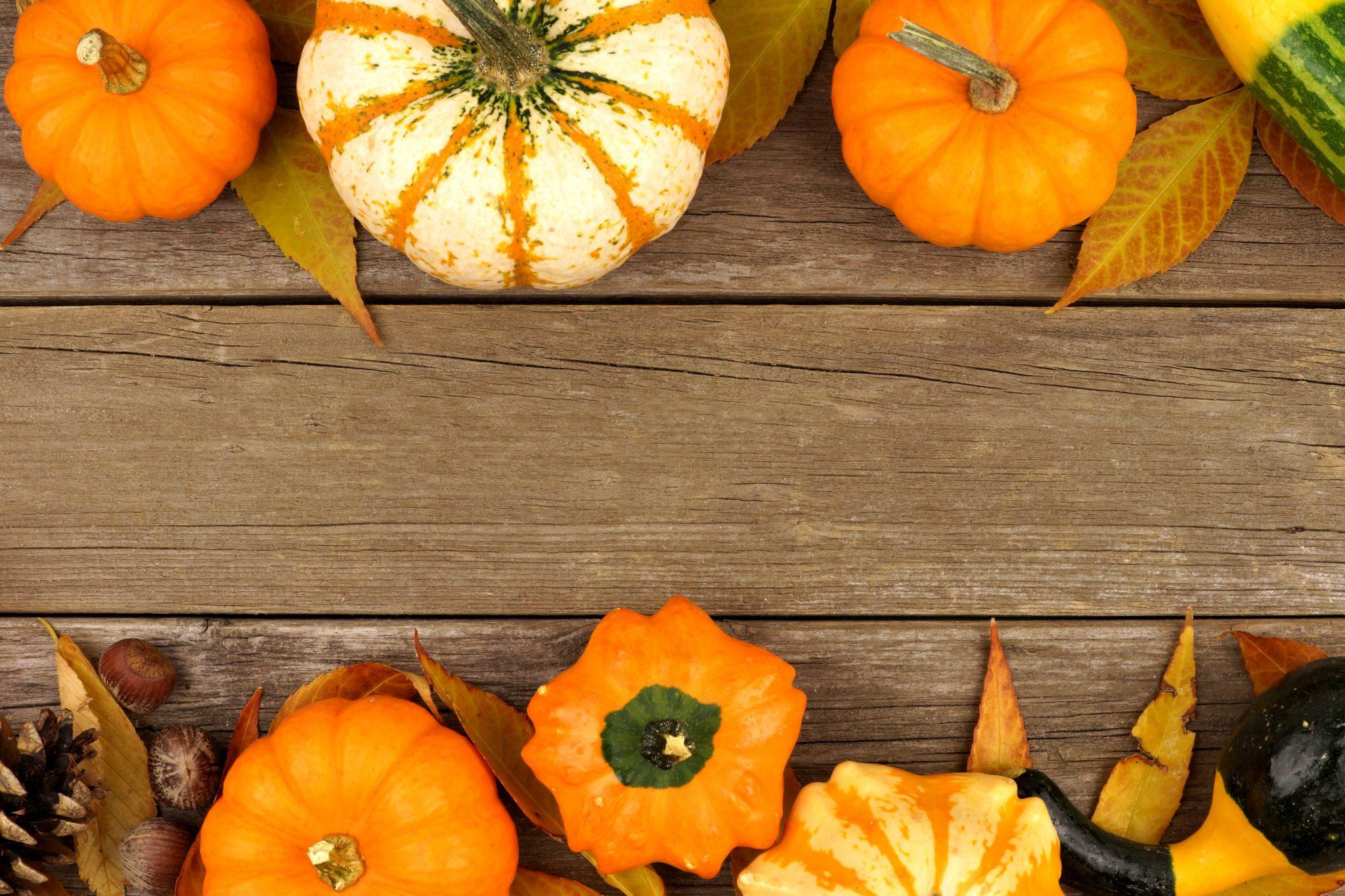 Fall.Original